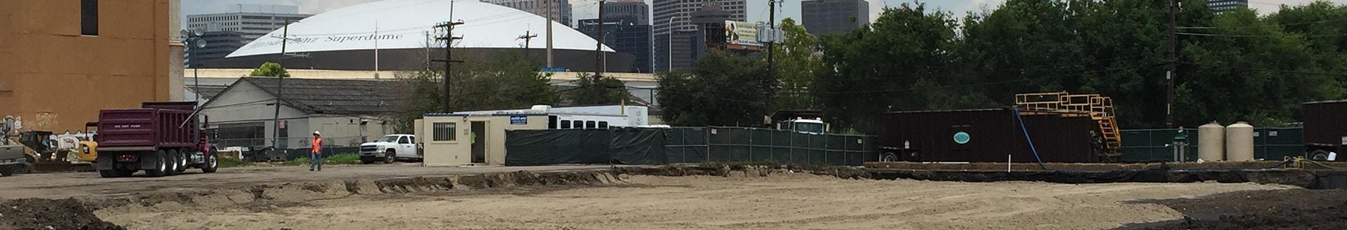 Demolition_banner